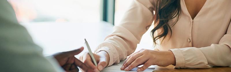 Quais as vantagens financeiras de fazer um consórcio? Aprenda aqui!