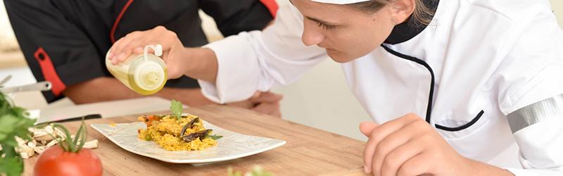 Curso de gastronomia na França: vale a pena investir?