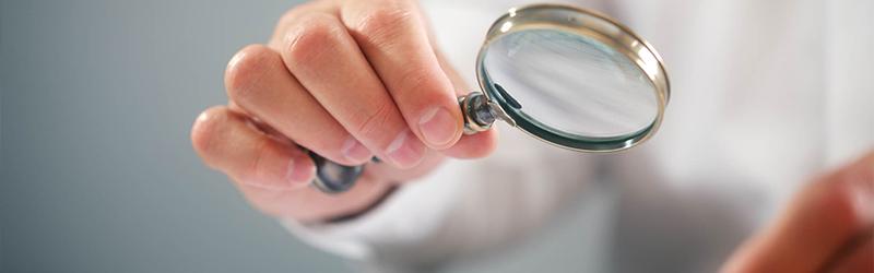 Saiba o que avaliar antes de assinar um contrato de consórcio