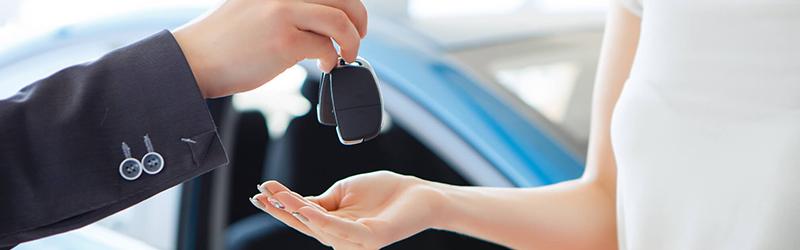 Consórcio de carro seminovo: vale a pena?