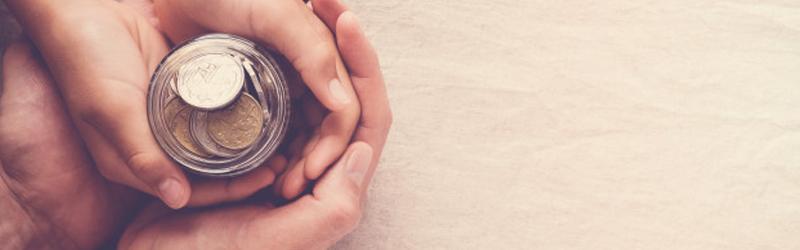 Finanças da família: como ensinar os filhos a economizar dinheiro?