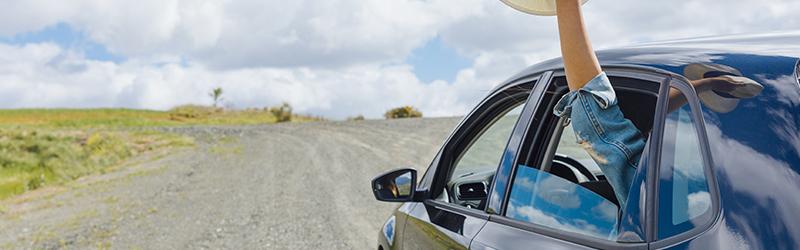 Confira 9 sinais de que é hora de trocar de carro
