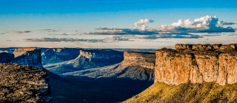 Chapada Diamantina: o melhor destino para sua próxima viagem