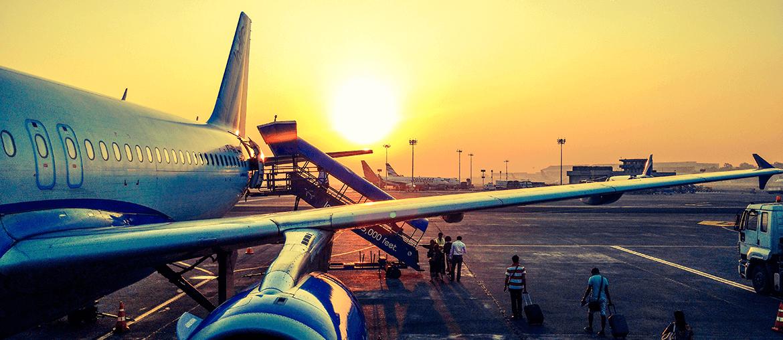 Top 5 destinos de férias: escolha sua próxima viagem pelo Brasil