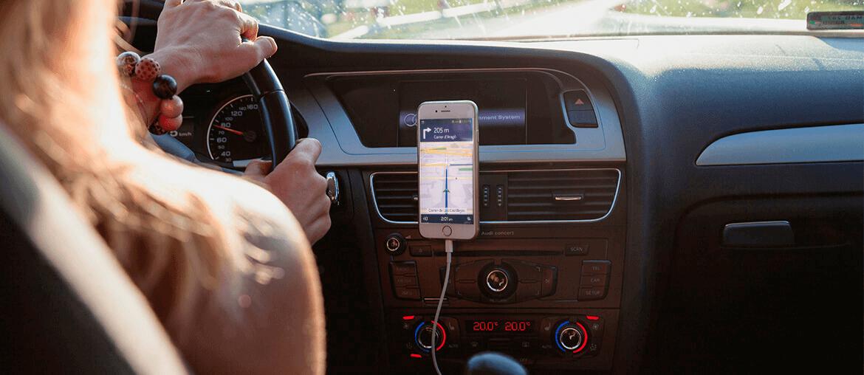Motorista de Aplicativo: faça um consórcio