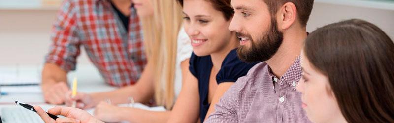 Faculdade de economia: o que você deve saber sobre o curso