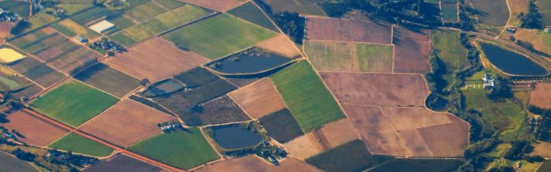Comprar um terreno: veja em quais situações vale a pena