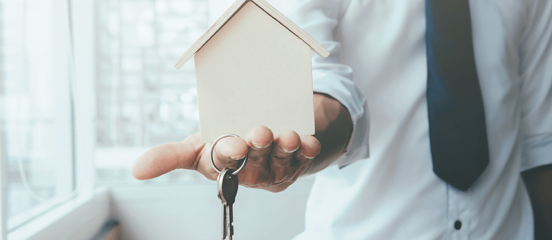 Segunda casa: o consórcio pode te ajudar