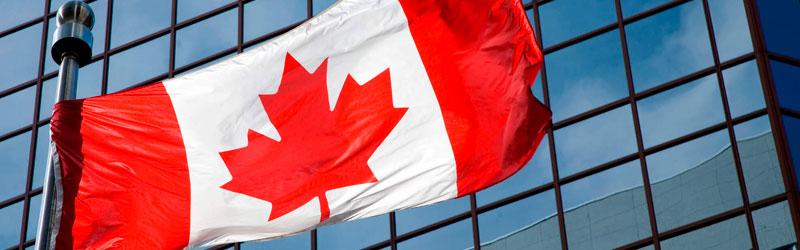 Entenda as vantagens de fazer um intercâmbio no Canadá