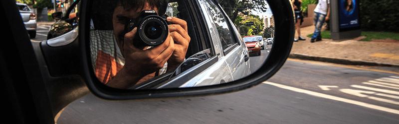 Viagem econômica: confira nossas dicas para viajar com pouco dinheiro