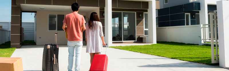 Contemplação no consórcio de imóveis: como funciona?