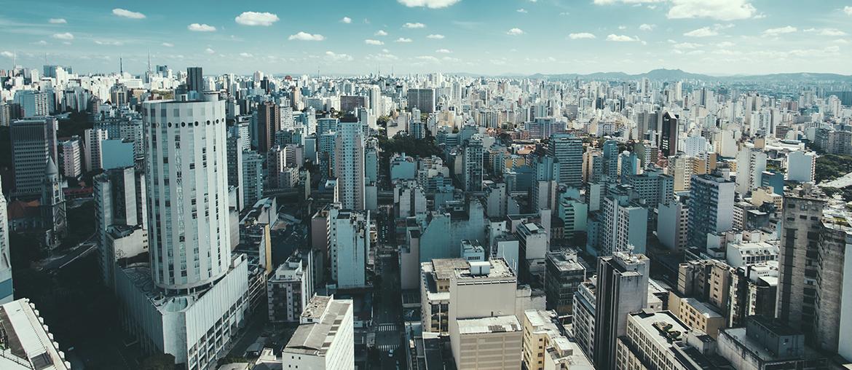 Conheça as melhores cidades para se viver no Brasil