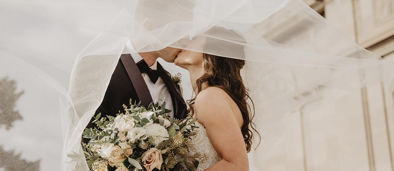 Consórcio de casamento: saiba como funciona