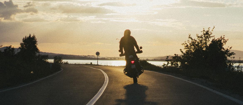 Consórcio de moto: bons motivos para fazer esse investimento