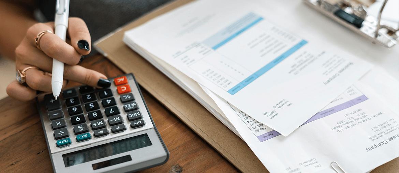 Quanto preciso pagar para fazer um consórcio?