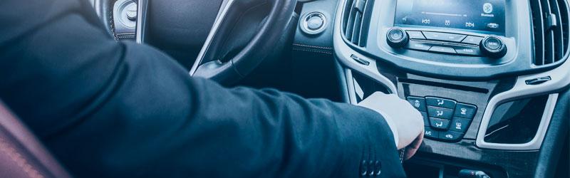 Carro manual ou automático: qual é a melhor opção?