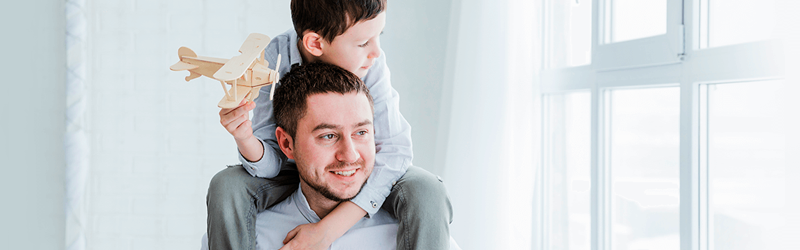 Seu filho recebe mesada? Descubra o valor ideal para cada idade