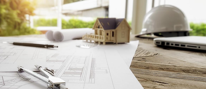 Vai construir uma casa? Descubra quanto vai custar
