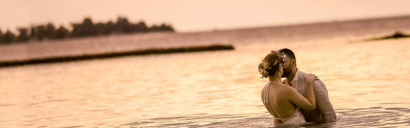 Lua de mel sem clichês: 4 destinos alternativos para o casal