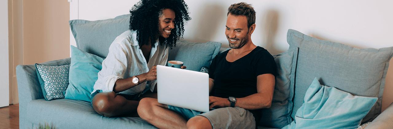 O que é e como funciona o consórcio em andamento?