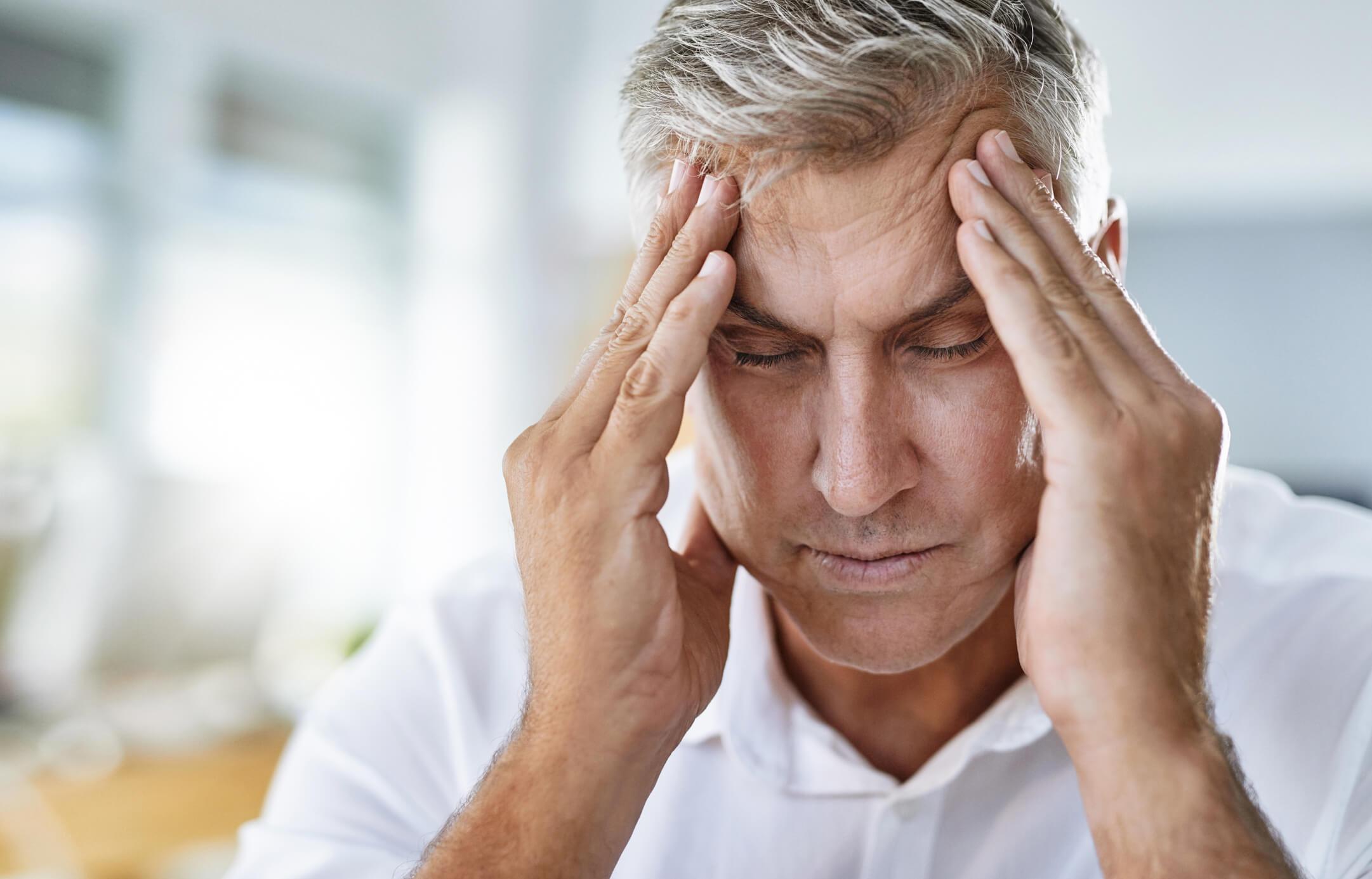 Entenda como evitar dores de cabeça com obras e reformas