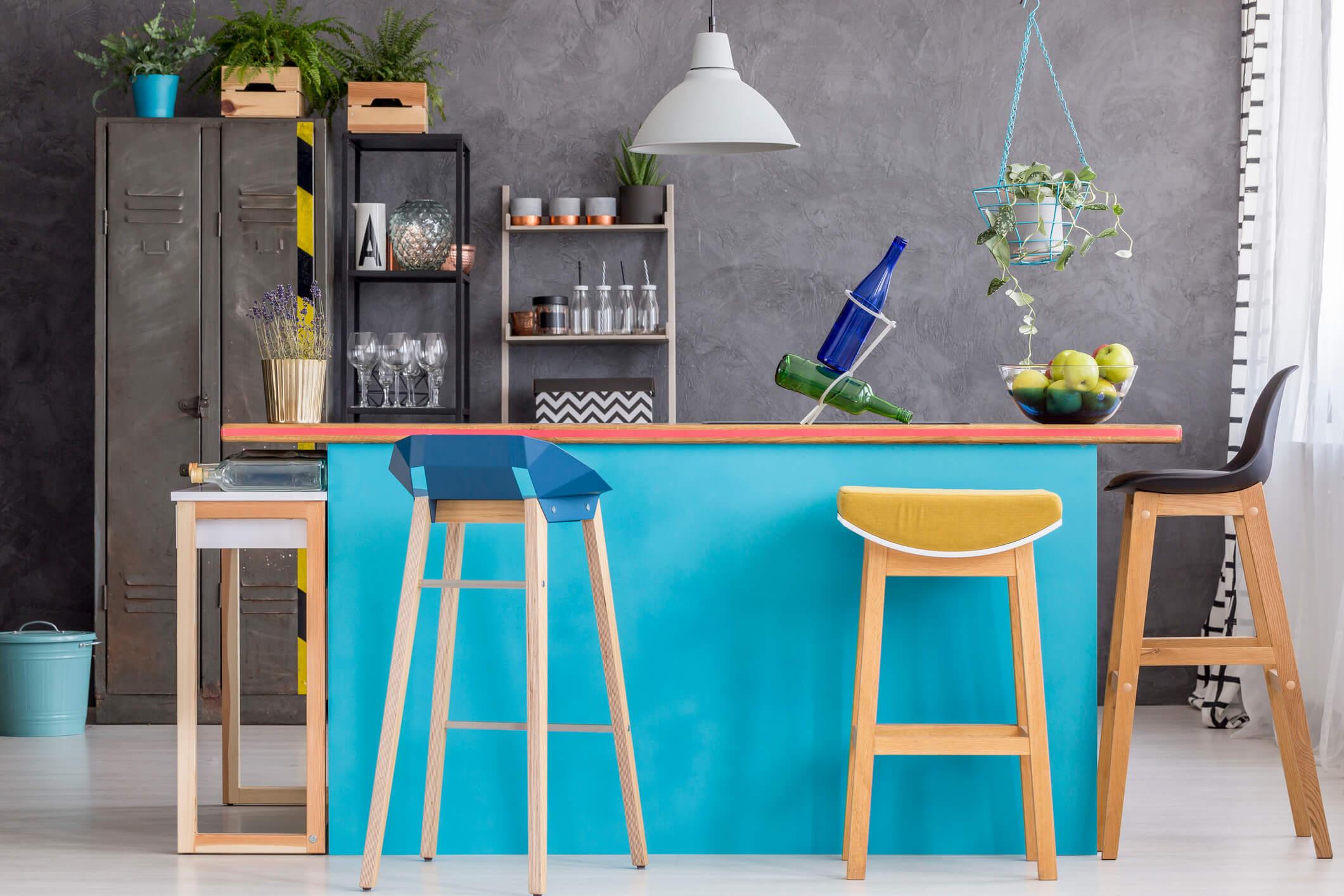 Conheça 4 dicas essenciais para quem quer montar um bar em casa