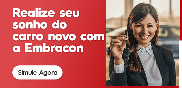 https://embracon.com.br/consorcio?automovel&utm_source=blog&utm_medium=referral&utm_campaign=inbound_cta&utm_content=automoveis
