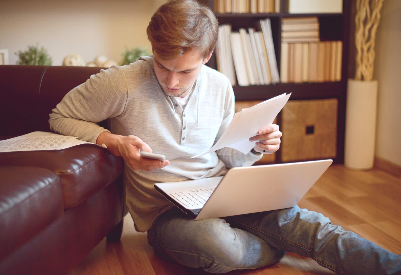 Entenda a importância da educação financeira na sua vida
