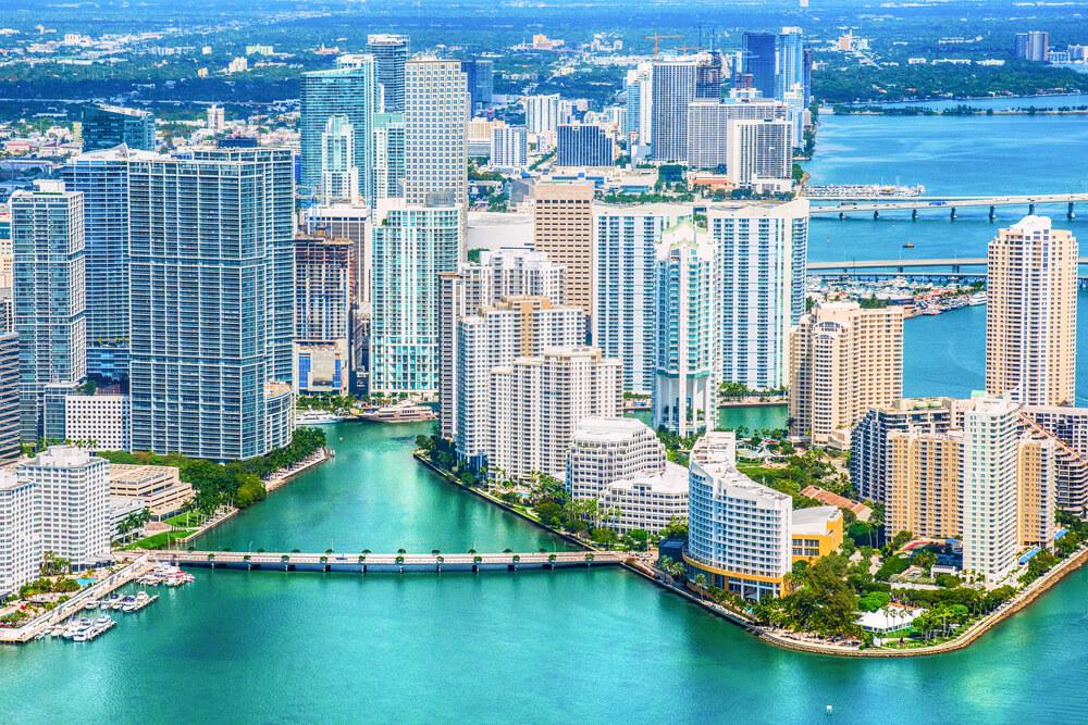 Viajar para Miami: confira 5 dicas