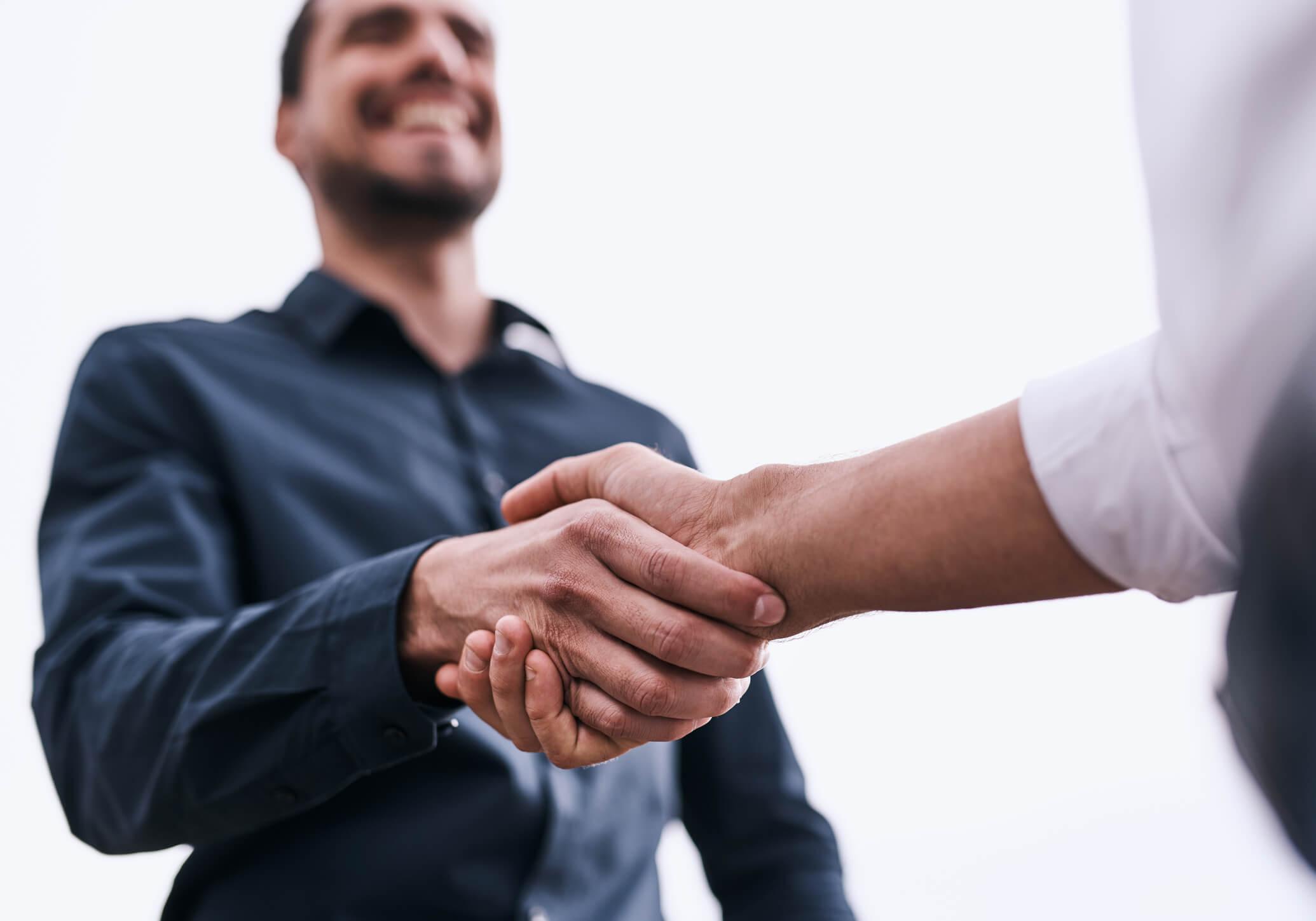 Por que e como contratar um consórcio da Embracon?