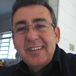 João Augusto