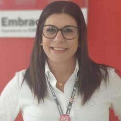 Elieti Massini