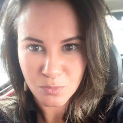 Kellem Cristina Pereira