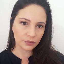 Fatima Regina Mora Rodrigues