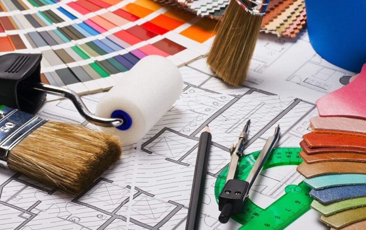 Quer reformar sua casa? Nós temos 5 dicas para você se inspirar