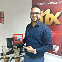 Dannillo Araújo