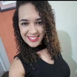Daniela Selvina