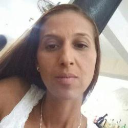 Caroline Gomes De Oliveira