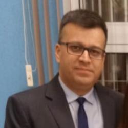 Diogo Martins