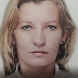 Simone Grosko