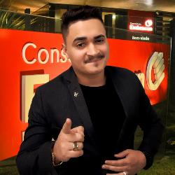 Douglas Santana Soares