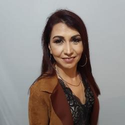 Joseneia Padilha Dos Santos