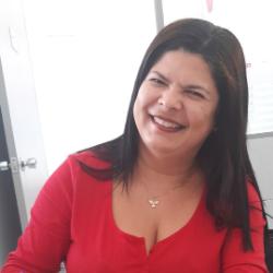 Cleide Selma De Oliveira