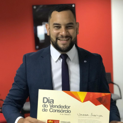 Deverson Da Silva Franca