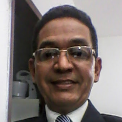 Wellington Diniz De Souza