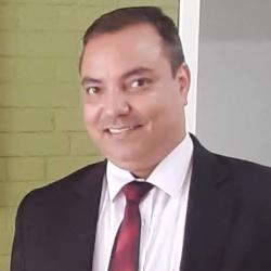 Wagner Teodoro da Silva