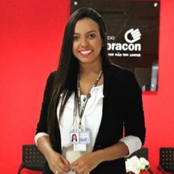 Jessica Bezerra De Sena