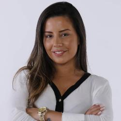 Kelly Bibiana dos Santos