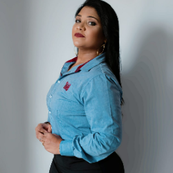 Mislene Costa Dos Santos