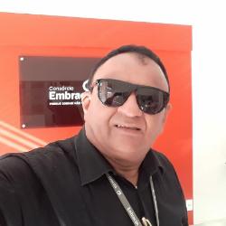 Francisco Maurilio Gomes Da Silva